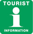 Logo-Tourist-Center